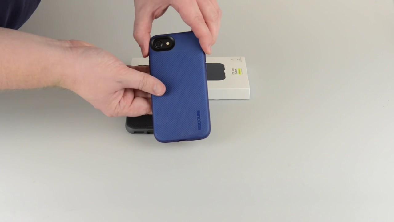 icon iphone 7 case