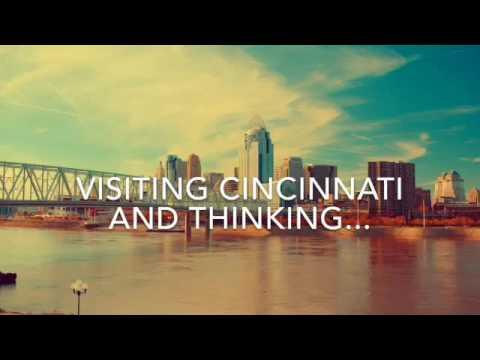 Cincinnati Cultures