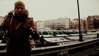 BÂL?NCE   PULS VO DR ZYT feat. Jasmin Albash   KUSH KARISMA (Official 4K Clip)