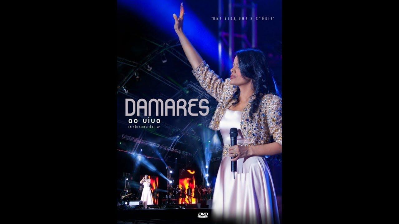 DE CD GRATUITO MELHORES 2011 AS DAMARES DOWNLOAD