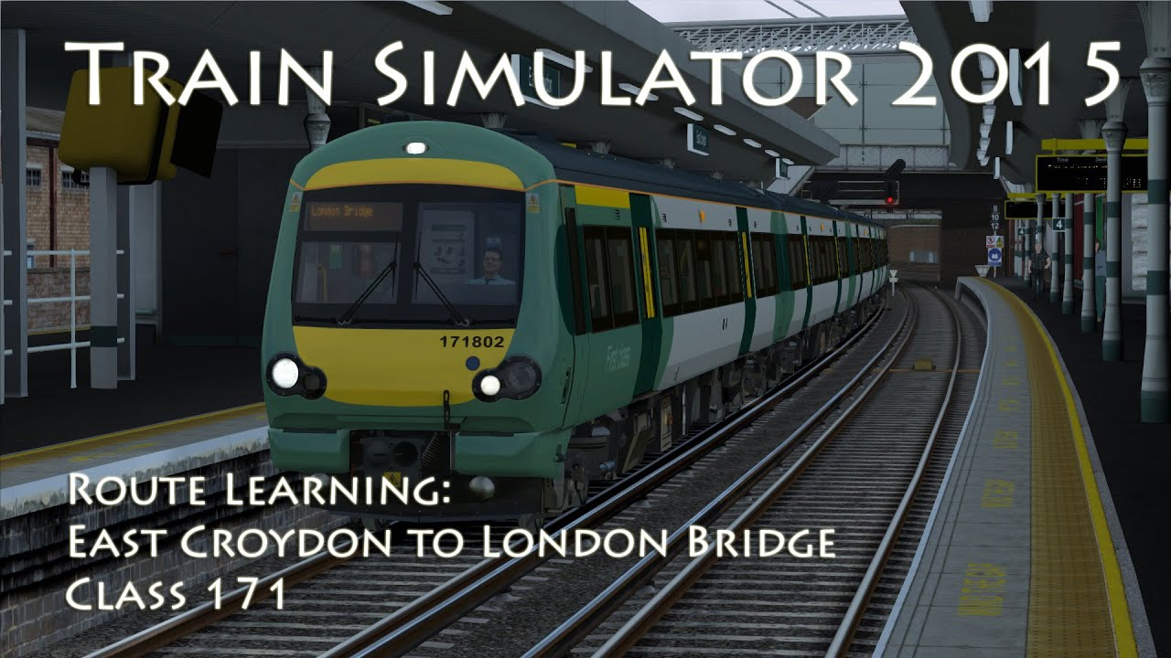 Online Bridge Building Simulation Game - FWG Bridge 2