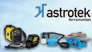 Kit Bomba e Motor Lavadora Lava Car Jato Profissional Monofásica Kawashima - Astrotek Ferramentas