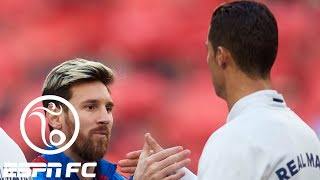 Real Madrid, Juventus, Bayern and Chelsea will make for intriguing Round of 16 | ESPN FC