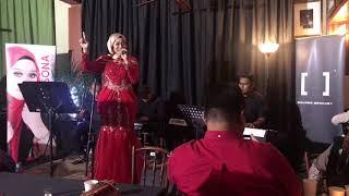 Gambar cover Medley I Will Always Love You, Cahaya & Bertakhta Di Hati - Akma Abdullah