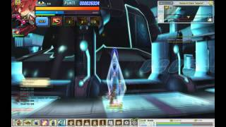 Video Elsword - Nucleo di Altera solo in 8 min download MP3, 3GP, MP4, WEBM, AVI, FLV Oktober 2018