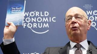 How the World Economic Forum Serves Leaders | Klaus Schwab
