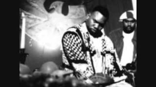 "Raekwon ""Criminology"" instrumental"