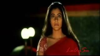 One of the best Bollywood Remix- Thaare Vaaste from shakalakha boom boom