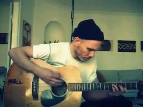 Sonic Youth - Sugar Kane (cover)