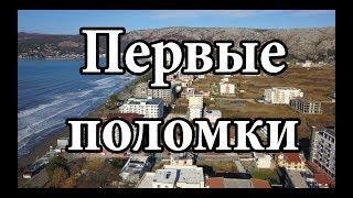 Ночная Албания.Ремонтируем автодом | Cupiditas Sailing Купидитас(, 2017-12-21T14:30:00.000Z)