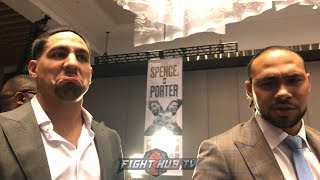 keith-thurman-and-danny-garcia-react-to-errol-spence-vs-shawn-porter-weigh-in
