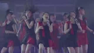 モーニング娘。'14 『TIKI BUN ~わがまま 気のまま 愛のジョーク ~What is LOVE? 』 thumbnail