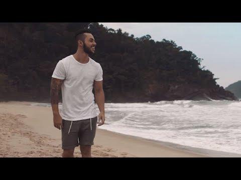 Higor Rocha - Deslizes (Clipe Oficial)