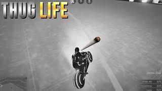 GTA 5 Thug Life Funny Videos Compilation ( GTA 5 EPIC WINS & FAILS Funny Moments)