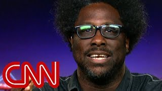 W. Kamau Bell: This isn