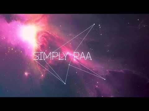 Simply Raa - Brunch Episode 3