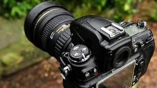Tokina 16-28mm VS Nikon 14-24mm - LENS SHOOT OUT!