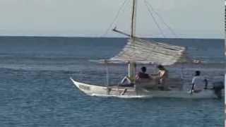 Madagascar : Tourisme Durable ile Sainte Marie