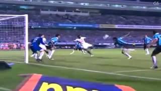 Top 20   Gols Mais Bonitos   Brasileirão 2012