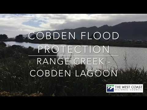 Cobden Flood Protection