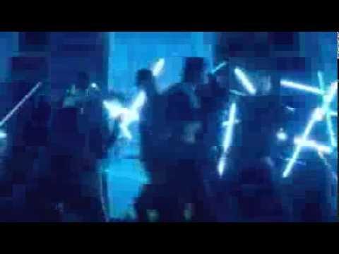 As Long As You Slow Down - Justin Bieber E Selena Gomez