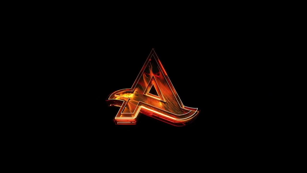 Afrojack - ID 2020 (LIVE)