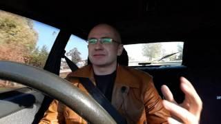 Юрий Синчуков художник- рассказывает о себе