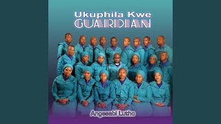 Download Angesabi Lutho MP3 song and Music Video
