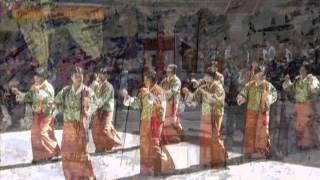 """Uhbho Heyra Jomolhari""""(BHUTAN)- TB GheaShung & Minzung L. Lepcha"""