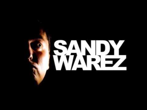 Andy The Core - Bassment (Sandy Warez Remix + 210 BPM Pitch)
