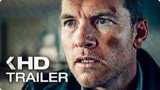 FRACTURED Trailer (2019) Netflix
