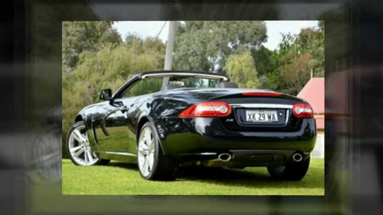 certificate van sale on ca salvage auto in online auction lot for auctions jaguar copart ended xkr en nuys vin carfinder