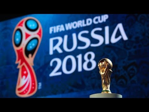 مونديال روسيا 2018  قرعة صعبة توقع المنتخبات العربية مع كبرى منتخبات العالم  - 19:21-2017 / 12 / 2
