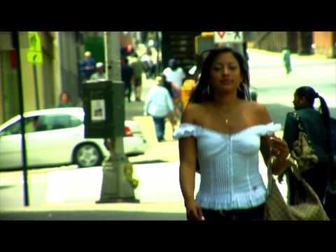 OSHY- Enough Love Video Promo NEW 2009