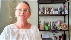 CZERWIEC 2020: Grace Czyta z Kart Anielskich dla Kazdego Znaku Zodiaku