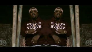 Phranchize - No Pressure (Official Video) Shot By @DJFILMS