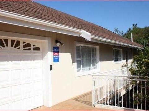 3 bedroom House For Sale in Salt Rock, Ballito, KwaZulu Natal for ZAR 3,255,000