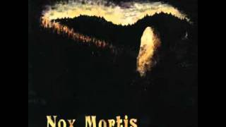 Nox Mortis - Castle Of Eternity