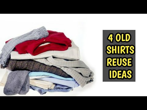 5#Waste clothes reuse ideas#old jeans reuse idea# best out of waste