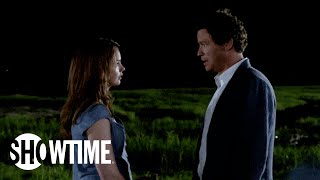 The Affair | Most Talked About Moments: The First Kiss | Season 1 Episode 3