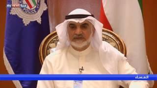 مؤتمر إقليمي في الكويت لحماية الأطفال من مخاطر وسائل التواصل الاجتماعي