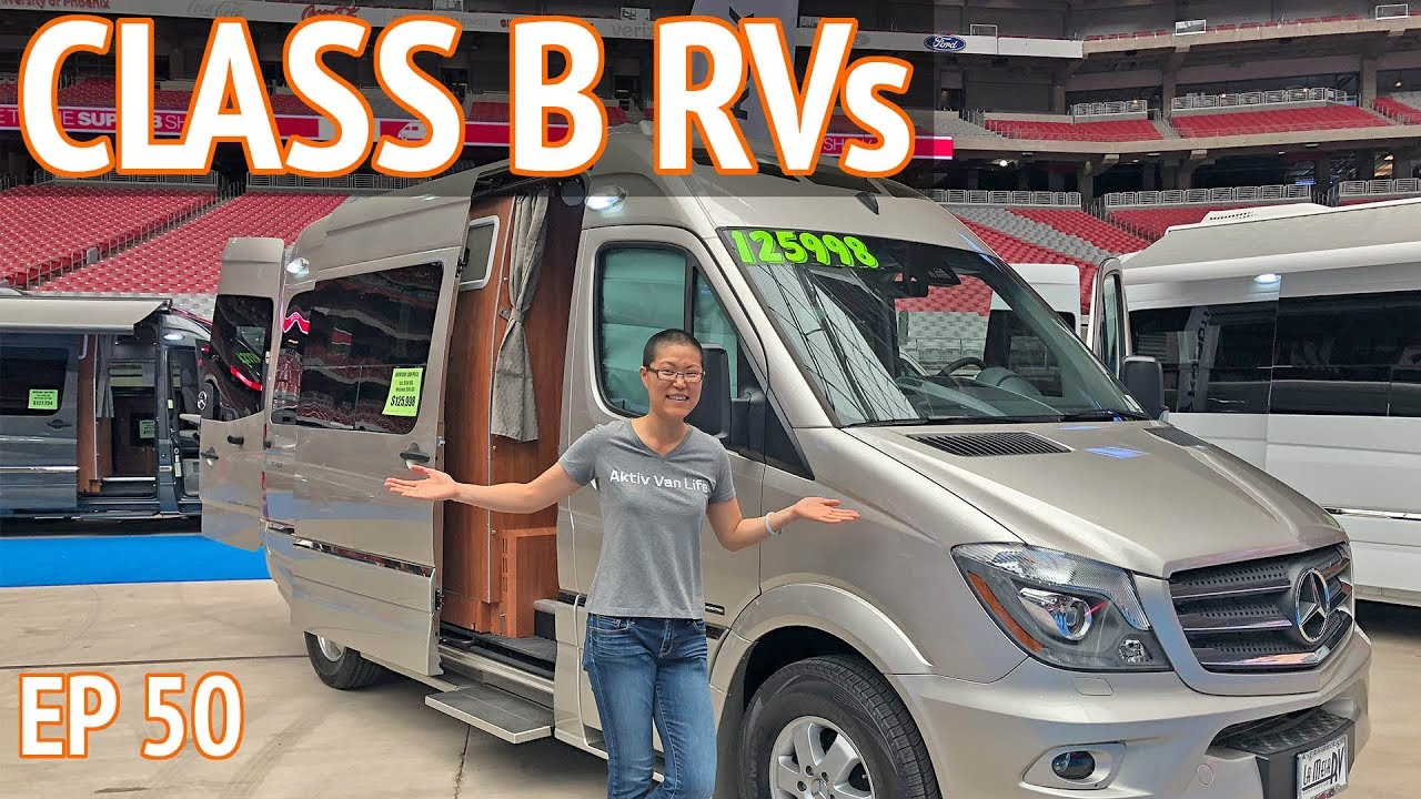 Pomona Rv Show 2020.Rv Shows 2020 U S And Canada Shows In Chronological Order