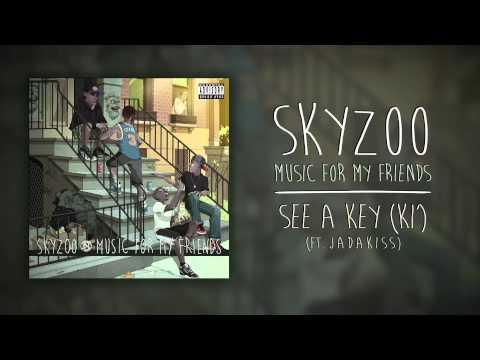 Skyzoo - See a Key (Ki') [feat. Jadakiss] (Audio)