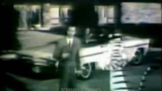 "1965 Plymouth ""Tiger"" TV Ad"