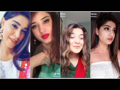 Bol Kaffara Kya Hoga  | Parlour Wali Larki OST | | Trending/ | Favourite Lines