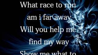 Download stellar kart finding out with lyrics MP3 song and Music Video