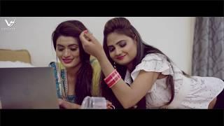 Shaq (Offical Video) | GD Sandhu | New Punjabi Songs 2019 | Latest Punjabi Songs 2019 | VS Records