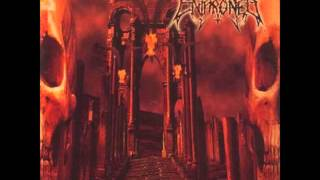 Enthroned Carnage In Worlds Beyond Full Album