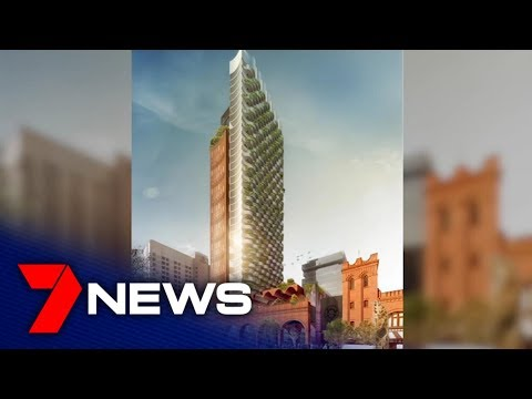 Adelaide Central Market To Receive Major $400m Redevelopment | Adelaide | 7NEWS