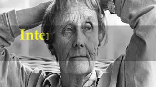 Interesting Astrid Lindgren Facts YouTube Videos